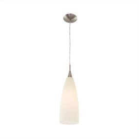 Подвесной светильник Citilux CL942013 оптом