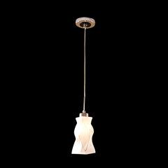 Подвесной светильник Citilux CL943111