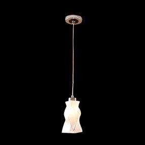 Подвесной светильник Citilux CL943111 оптом