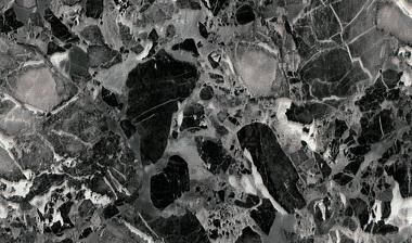 Пленка самоклеящаяся D&B 0033M оптом