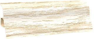 Плинтус напольный