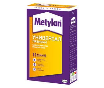 Клей Metylan Универсал Премиум (250 гр.) оптом