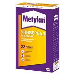 Клей Metylan Универсал Премиум (500 гр.)