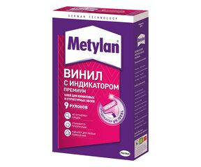 Клей Metylan Винил Премиум (300 гр.)