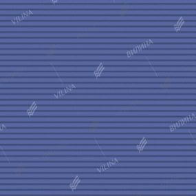 Напольное покрытие Vilina 1OV (1.30) оптом