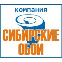 Новинка обойной фабрики МИР!!! Жидкие обои!!!!
