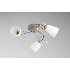 Распродажа светильники